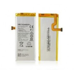 Batterie pour Huawei P8 lite