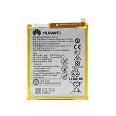 Batterie Huawei Universel HB366-481ECW