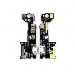 Connecteur de charge pour Asus Zenfone 3 ZC551KL