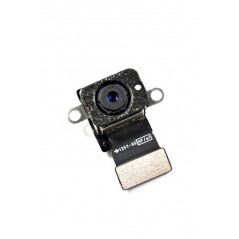 Caméra arriére iPad 3 et 4