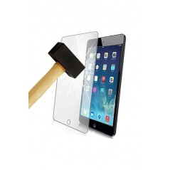 Verre trempé iPad Mini 1/2/3