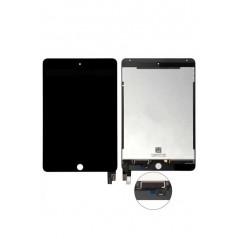 Vitre + LCD iPad mini 4 Noir