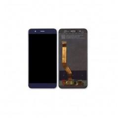 Ecran LCD Huawei Honor 8 Pro Bleu Complet