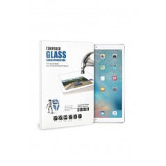 Verre Trempé Apple iPad Air