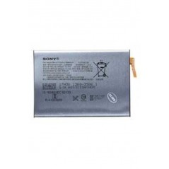 Batterie Sony Xperia XA2 Ultra / XA1 Plus