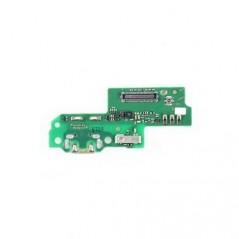 Connecteur de charge pour Huawei P9 Lite
