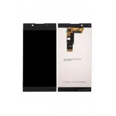 Ecran Sony Xperia L1 Noir (Original)
