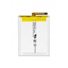 Batterie Sony Xperia XA / Xperia E5