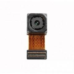 Caméra arrière pour Huawei P9 Lite