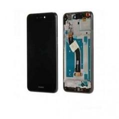 Ecran LCD Huawei Mate 9 - Noir Avec Chassis