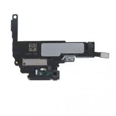 Haut Parleur pour Huawei Mate 9