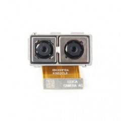 Caméra Arrière pour Huawei Mate 9