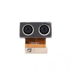 Caméra Arrière pour Huawei P10