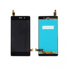 Ecran LCD Huawei P8 Lite Noir