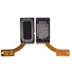 Écouteur interne Samsung Galaxy S5 SM-G900