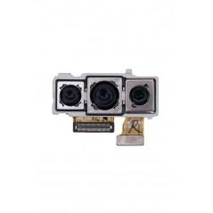 Triple Camera arrière pour Huawei P20 Pro