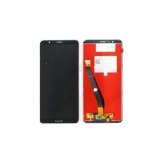 Ecran Pour Huawei Honor 8A Noir Sans Châssis