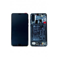 Ecran Oled Huawei P20 PRO