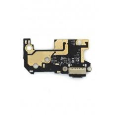 Connecteur de charge Xiaomi Mi8
