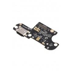 Connecteur de charge Xiaomi Mi 8 Lite