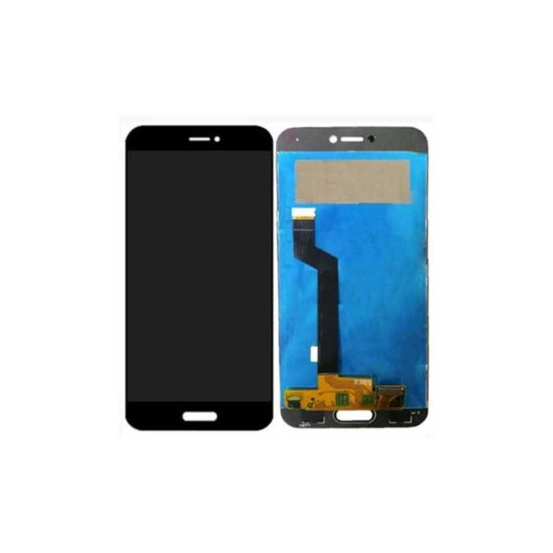 Ecran Xiaomi MI 5 Noir (Original)