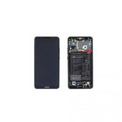 Ecran LCD pour Huawei Mate 10 Pro Gris