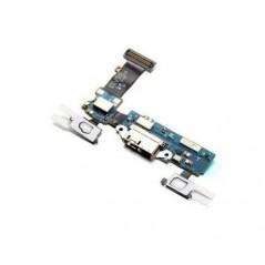 connecteur de charge samsung galaxy s5