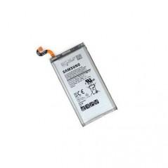 Batterie pour Samsung Galaxy S8 +