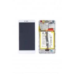 Ecran Huawei Honor 6X Or Complet Origine Constructeur
