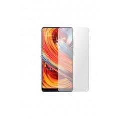 Verre trempé Xiaomi Mi mix 2s en packaging
