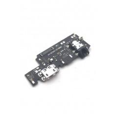 Connecteur de charge Xiaomi Redmi Note 5