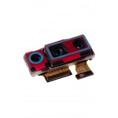Double camera arrière pour Huawei P20