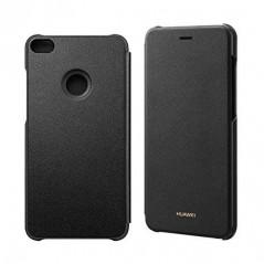 Housse de portefeuille Huawei P Smart 2019 Noir