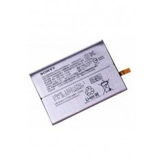 Batterie Sony Xpéria XZ2