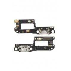 Connecteur de charge Xiaomi Redmi A2 Lite