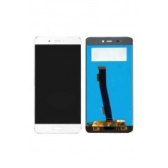 Ecran Xiaomi MI 5 Blanc (Original)