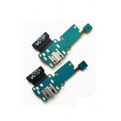 Connecteur de charge pour Samsung Tab T715