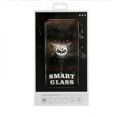 Verre trempé Smart Glass Iphone 7+ / 8+ (3D Blanc)