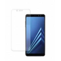 Verre trempé Samsung Galaxy A8 2018