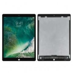 """Vitre + LCD Ipad pro 11"""" 3rd génération noir"""