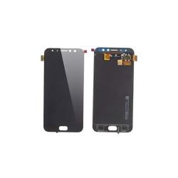 Écran LCD Asus Zenfone 4 ZD552KL Noir Sans Châssis