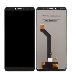 Ecran Xiaomi Redmi S2 Noir
