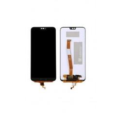 Écran LCD Honor 10 Noir Sans Châssis