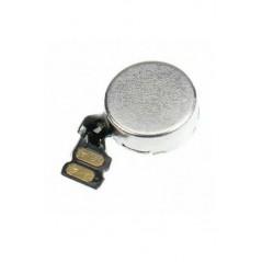 Vibreur pour Huawei P Smart