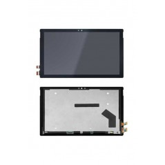 Dalle LCD Microsoft Surface pro 4