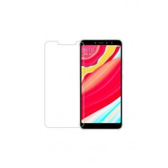 Lot de 10 Verres Trempés Xiaomi Redmi S2