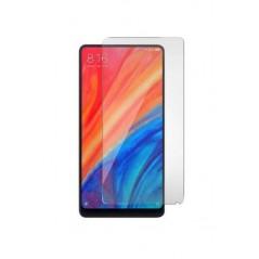 Lot de 10 Verres Trempés Xiaomi MI MIX 2S