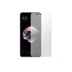 Lot de 10 Verres Trempés Xiaomi Redmi 5