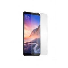 Lot de 10 Verres Trempés Xiaomi Mi Max 3