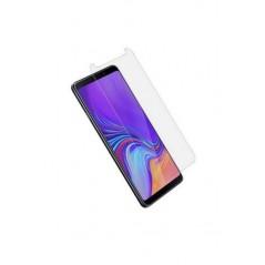 Lot de 10 Verres Trempés Samsung A9 2018